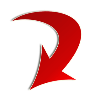 11. SÎLA - Puterea destinului - comentarii Comments about serial and actors  Big-red-curved-down-arrow-right-1-png