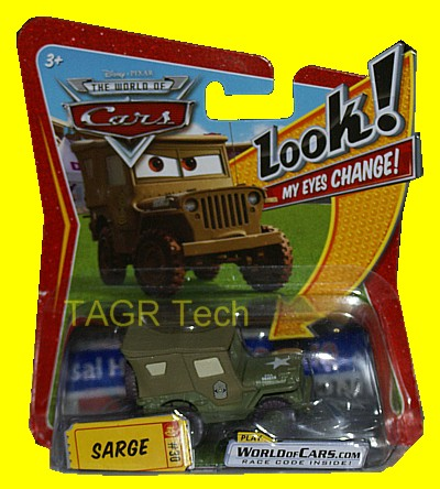mes achat sur ebay - Page 2 Sarge_lenticular_eyes