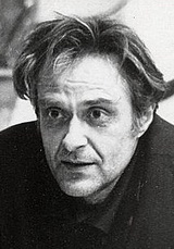El problema de la contradicción en la lógica - Evald V. Iliénkov - año 1979 - formato pdf 62272