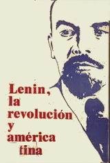 Lenin, la revolución y América Latina - libro de Rodney Arismendi - formato pdf 130500