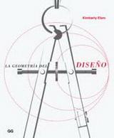 La Geometría del diseño: Estudios sobre la proporción y la composición - Kimberly Elam - año 2011 - formato Pdf 139581