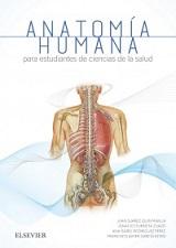 Anatomia humana para estudiantes de Ciencias de la salud - Varios autores - formatos doc, pdf, epub 70415