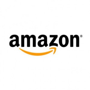 Amazon investe 500 milhões para reforçar domínio no retalho online Amazon-300x300