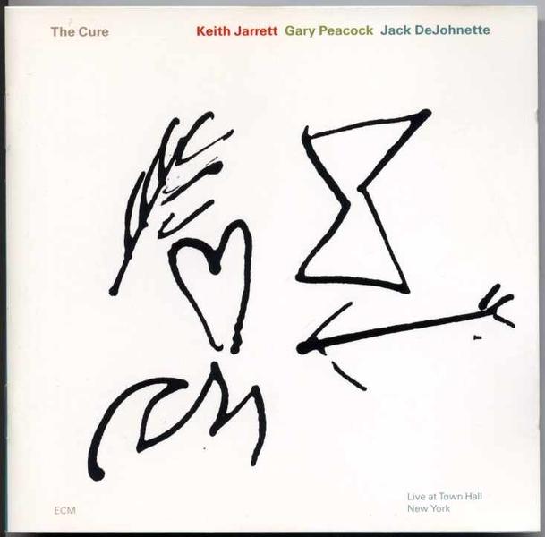 Ce que vous écoutez là tout de suite - Page 37 CD-DP-KeithJarrett-001