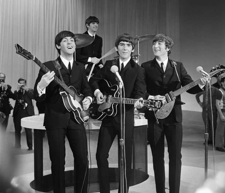 Beatles - Page 3 Les_beatles
