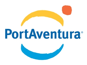 [Espagne] PortAventura World (1995) - Page 2 Nuno%20Fragoso_employer%20logo
