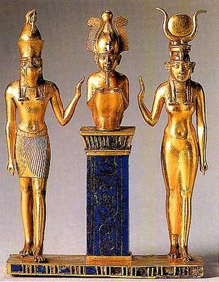 La légende d'Isis et d'Osiris 184982063_small