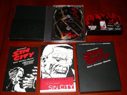 Sin city : director's cut z2 3 DVD - Page 2 4c77b2c008a0c7d2e4e68010.L