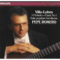 lobos - Heitor Villa-Lobos 600f9330dca04baed81d2010._AA240_.L