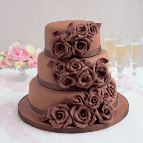 Chocolate cakes 31523842._V19074760_