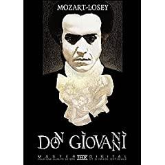 Don Giovanni (Mozart, 1787) 314J1JDSKXL._AA240_