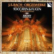 Bach - Oeuvres pour orgue - Page 2 3168QT75RYL._AA180_