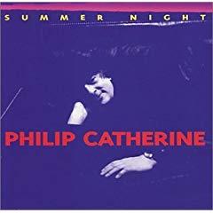 Philip Catherine 317Z1Y4R5QL._AA240_
