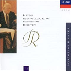 haydn - Haydn Sonates - Page 2 31TX8CHJ62L._AA240_