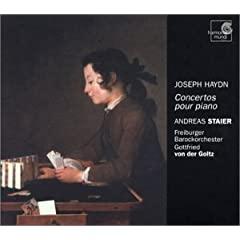 Haydn Sonates 31Y0W7WR2FL._AA240_