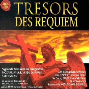 Requiem de Fauré 410NW3YQVKL