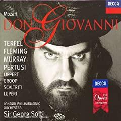 Don Giovanni (Mozart, 1787) 412VEWSDNAL._AA240_