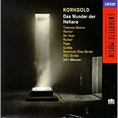 Erich Wolfgang Korngold - Page 2 413CYR50TAL._AA240_