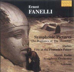 Ernest Fanelli 4182HXZW8HL._