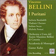 I Puritani (Bellini, 1835) - Page 3 419QYX1HSHL._AA240_