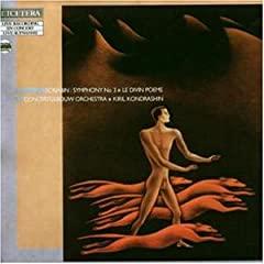Scriabine - Oeuvres symphoniques 41B931AGP5L._AA240_