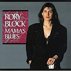 Vos dernières acquisitions cd et dvd blues et blues-rock 41C73XBPSWL._AA240_
