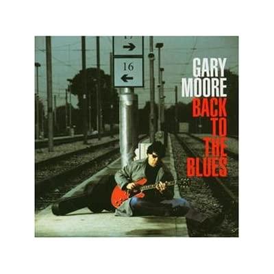 Vos dernières acquisitions cd et dvd blues et blues-rock 41CA3ATT4PL._SS400_