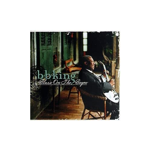 Vos dernières acquisitions cd et dvd blues et blues-rock 41CB51BG95L._SS500_