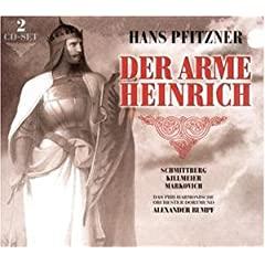 Hans PFITZNER 41CXTW1CASL._AA240_