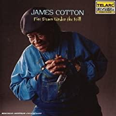 Vos dernières acquisitions cd et dvd blues et blues-rock 41FDQZG2Q2L._AA240_