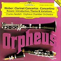 Rossini : Variazzioni di clarinetto (1809) 41FFK86A0QL._AA240_