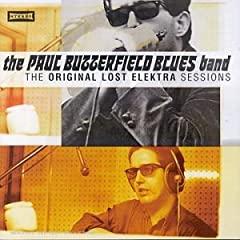 Vos dernières acquisitions cd et dvd blues et blues-rock 41FFX0QXK2L._AA240_