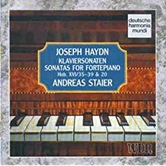 Haydn Sonates 41G7C8EPH9L._AA240_