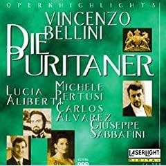 I Puritani (Bellini, 1835) 41G9YHWGAZL._AA240_