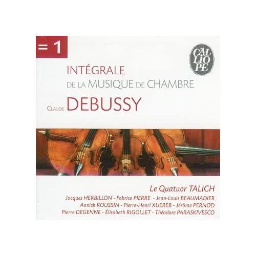 Ravel - Mélodies (Mallarmé, Madécasses) 41H9FMZP88L._SS500_
