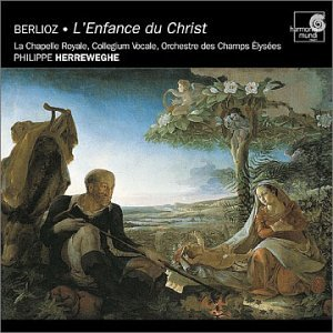 Hector Berlioz: œuvres religieuses - Page 2 41HRR0VW95L._