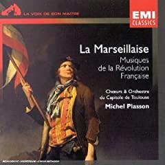 Musique classique et droits de l'Homme 41HWB2XDCJL._AA240_