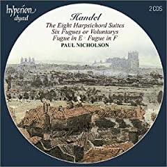 Handel: disques indispensables - Page 3 41MAEANQT9L._AA240_