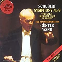 Schubert - Symphonies - Page 2 41N84HT66ML._AA240_