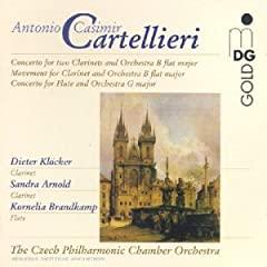 Antonio Casimir Cartellieri (1772-1807) 41NGXWAV3NL._AA240_