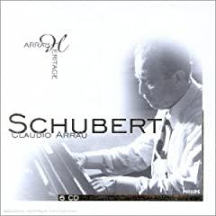 Franz Schubert : Musique pour Piano - Page 2 41Q9G8BWRYL._AA240_
