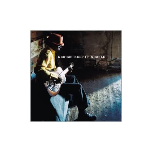 Vos dernières acquisitions cd et dvd blues et blues-rock 41QJXTJ96CL._SS500_