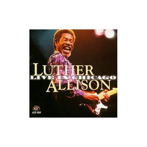 Vos dernières acquisitions cd et dvd blues et blues-rock 41QYRYPY9XL._SS500_