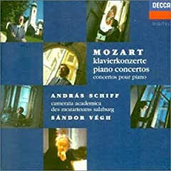 Mozart - Mozart: concertos pour piano - Page 2 41SDJYBPG6L._AA240_