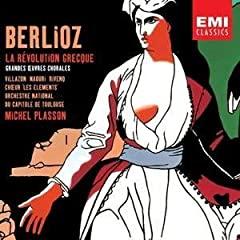 Hector Berlioz: les cantates 41SPFFJMQ9L._AA240_