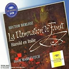 Berlioz - La Damnation de Faust 41T3JM507QL._AA240_