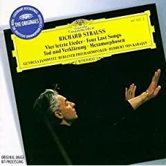 Strauss - 4 derniers lieder - Page 2 41WMR8ZXZJL._AA240_