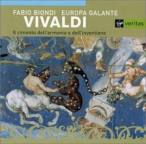 Vivaldi - Les 4 saisons (et autres concertos pour violon) - Page 2 41WW7YQR5XL._
