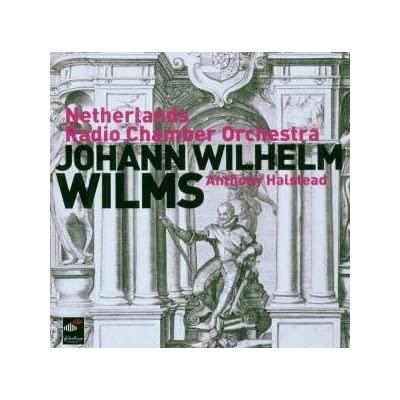 Johann Wilms ( 1772 - 1847 ) 41YQY2729HL._SS400_