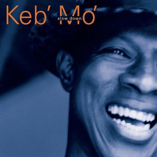 Vos dernières acquisitions cd et dvd blues et blues-rock 41khOtMzpAL._SS500_